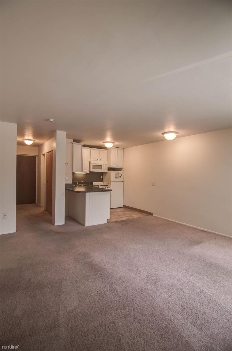 Studiohouse 112 Room 223 Delta Street