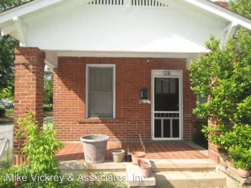 2421 Wrightsboro Rd Photo 1