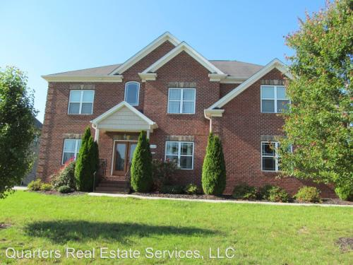 6628 Ridge Run Court Photo 1