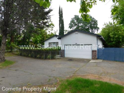 8856 Sunset Avenue Photo 1