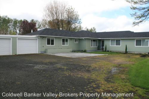 35628 Oakville Rd SW Photo 1