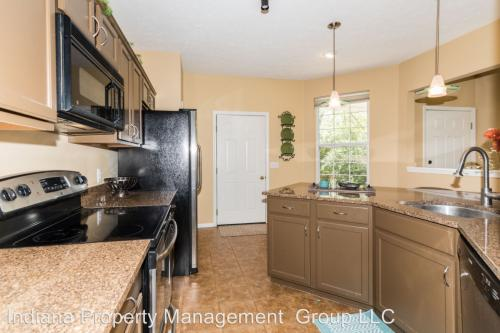 1027 Longwell Place Photo 1