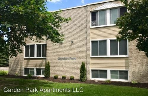 30600 Pardo Street Photo 1