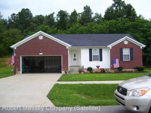 127 Red Hawk Drive Photo 1