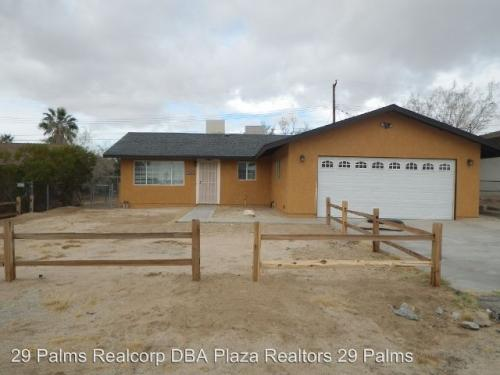 5966 Cahuilla Avenue Photo 1
