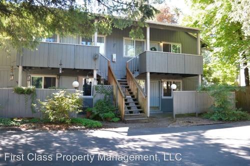 3875 Lake Grove Ave #28 Photo 1