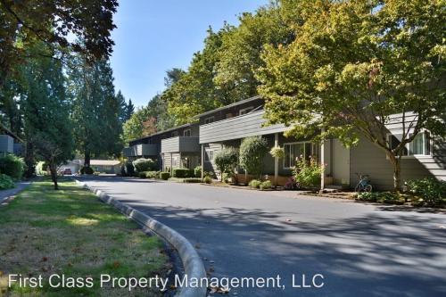 3853 SW Lake Grove Avenue #1 Photo 1