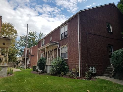 179 Pennwood Avenue #B Photo 1