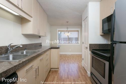 7835 SE 92nd Avenue #9 Photo 1