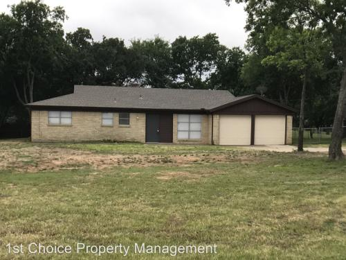 8104 Green Valley Drive Photo 1