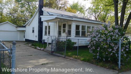 1343 E Broadway Avenue Photo 1