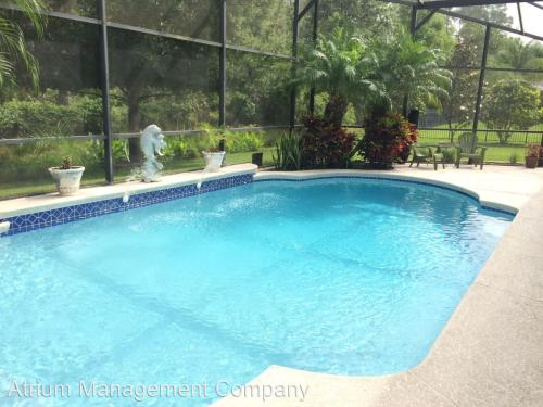 956 Sweetgum Valley Place Photo 1