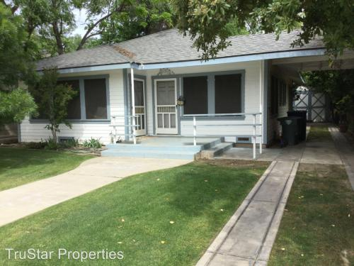 510 Holtby Road Photo 1