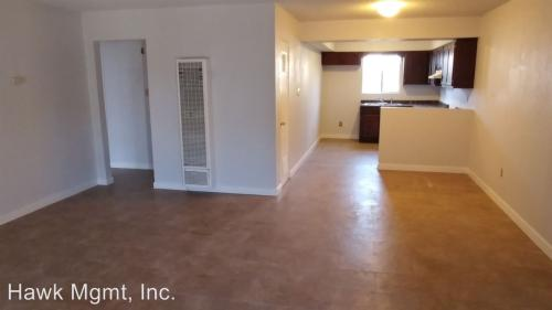 11435 S New Hampshire Avenue #3 Photo 1
