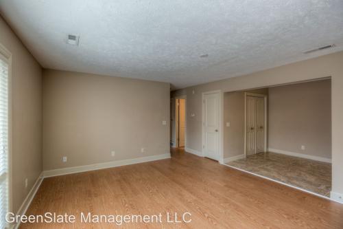 417 N 40th Street Photo 1