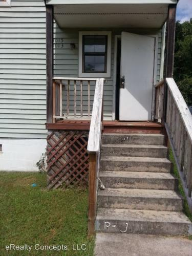 3015 Marble Hill Boulevard Photo 1