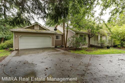 8710 Wood Duck Way Photo 1