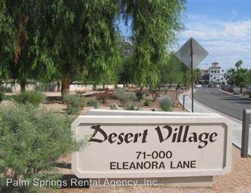 71887 Eleanora Lane Photo 1