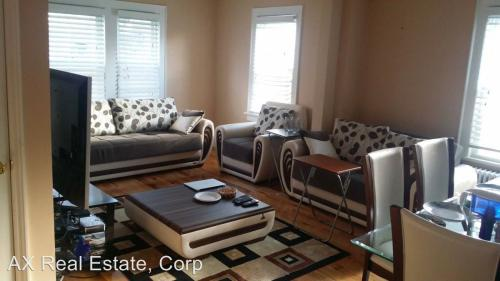 63 Runyon Ave - 2 Bd W Extra Room Photo 1