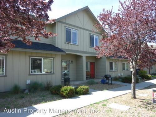 62045 Nates Place Photo 1