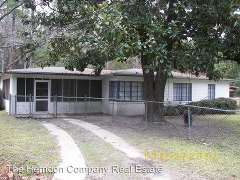 Houses For Rent In Valdosta GA