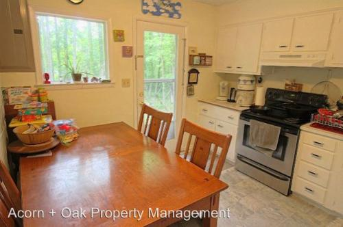 217 Valley Park Drive Photo 1