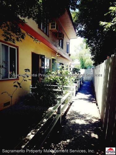 2509 O Street Photo 1