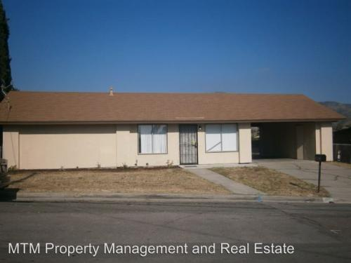 867 Pecos Street Photo 1