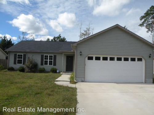 176 Oakley Drive Photo 1