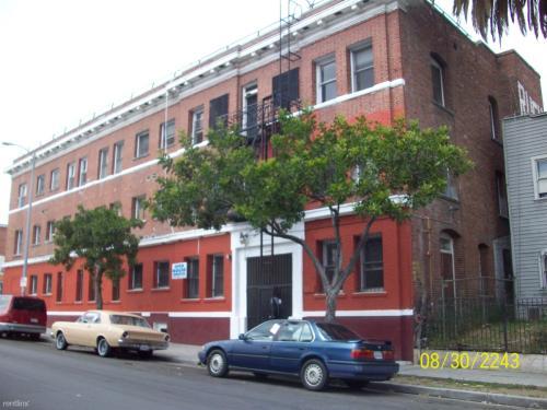 1647 W 11th Street Photo 1