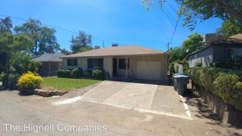 2454 Romona Place Photo 1