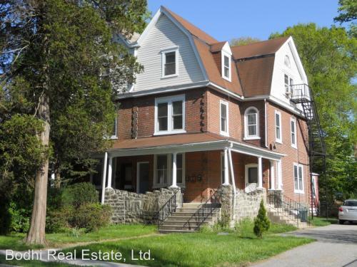 117 Walnut Ave Photo 1