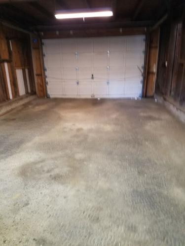 134 - 136 Harrisburg Avenue Garages Photo 1