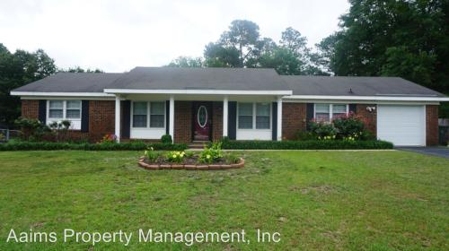Houses for Rent in Fayetteville, NC from $675 to $2 1K+ a month