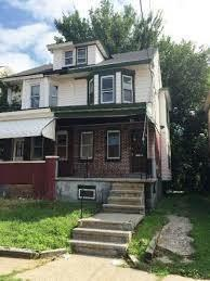 92 Evans Avenue Trenton Photo 1