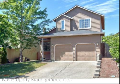 5391 NW 180th Place Photo 1