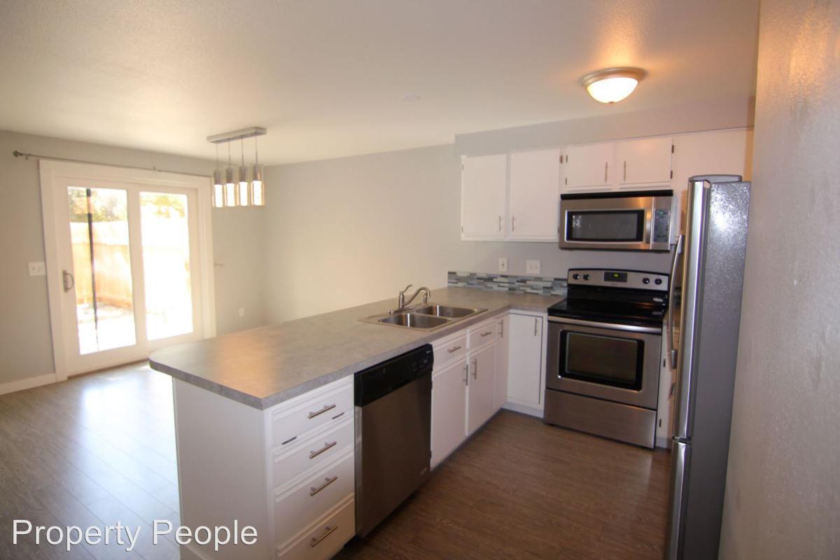 2589 S Oak Leaf Lane, Boise, ID 83706 | HotPads