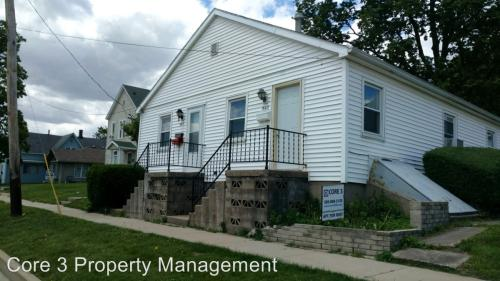 903-905 W Market Street - 905 W Market Street Photo 1