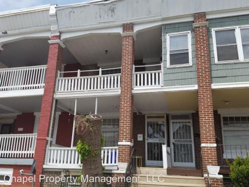 6135 W Jefferson Street - 2nd Floor Photo 1