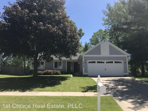 5618 Creekwood Lane Photo 1