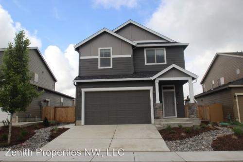 3234 NW 45th Court Photo 1