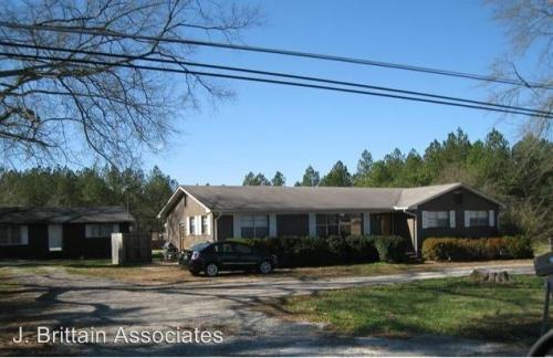 1161 State Farm Road Photo 1