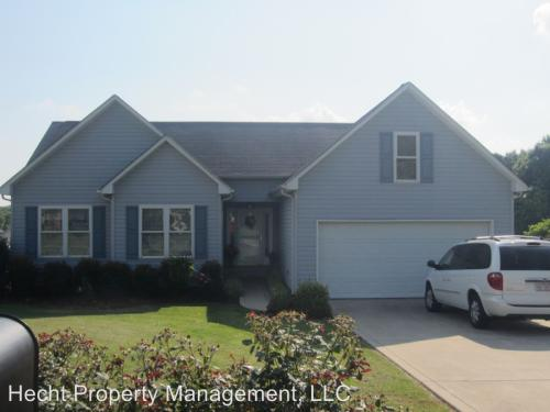 1535 Spring View Drive Photo 1