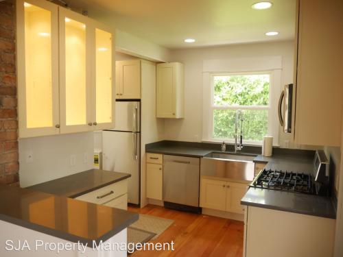 4011 14th Avenue S Photo 1