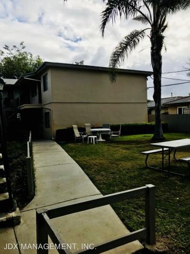 7465 Pacific Avenue #I Photo 1