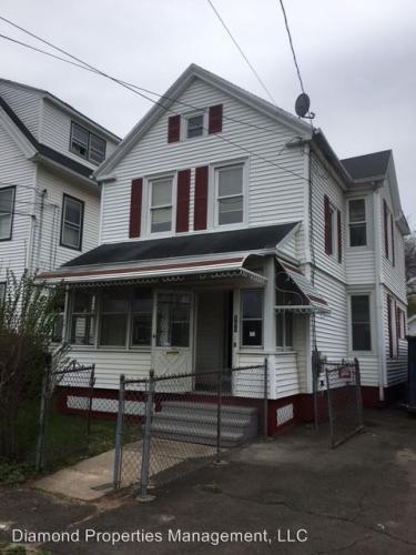 384 Morse Street Photo 1