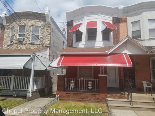 419 Highland Ave Photo 1