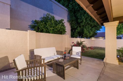 11224 N 109th Way - Villa Del Sol Photo 1