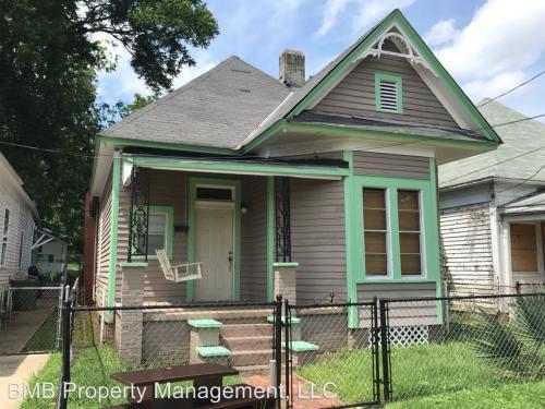 1225 Grove Street Photo 1