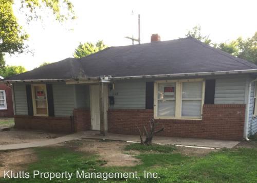 2109 Double Oaks Road Photo 1